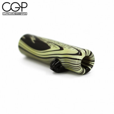 Chad G Tree Chillum