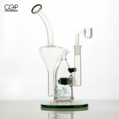 Envy Glass - 10