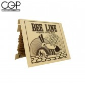 Bee Line Organic Hemp Wick Lighter Alternative - 9 Feet