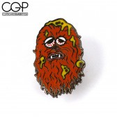 Hat Pin - Seedless - Goobacca