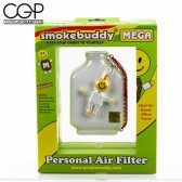 SmokeBuddy MEGA Personal Air Filter
